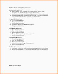 argumentative essay outline format co argumentative essay outline format