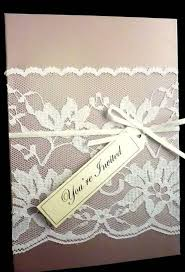 178 best creative invites images on pinterest cards, invitations Wedding Invitation Maker In San Pedro Laguna vintage wedding invitations vintage lace wedding invitation by bethany nicole pomroy