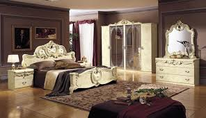 high quality bedroom furniture. magnificent high end bedroom furniture and pierpointsprings quality