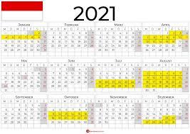 We did not find results for: Kalender 2021 Ferien Hessen Querformat Ferien In Bayern Kalender Bayern Kalender Zum Ausdrucken