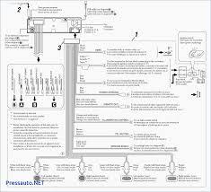 alpine brake wires wire center \u2022 Clayton Mobile Home Wiring Diagram at Alpine Cva 1004 Wiring Diagram