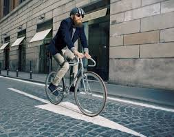 Carrera Foldable Helmet Size Chart Carrera X 01 Ski Helmet Ash Cycles