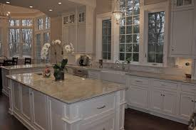 brazilian quartzite countertops eva furniture throughout countertop reviews decor 9