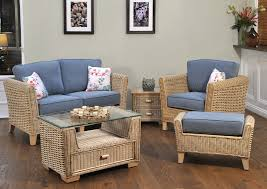 lounging furniture. Daro Cane Furniture, Rattan Wicker , Conservatory Furniture Leaders In Lounging A