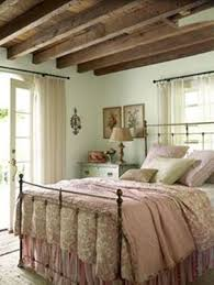 country decorating ideas for bedrooms. Romantic Country Bedroom Decorating Ideas For Bedrooms E