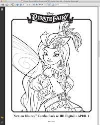 New Disney Descendants Coloring Pages Evie Coloring Pages Printable