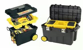 portable tool box with wheels. tool box on wheels portable with n