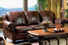 leather couches. Sofa 2 Leather Couches