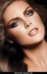 leann wedding day makeup u0026 hair u2016 houston airbrush makeup artist