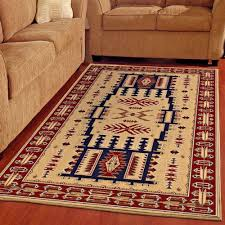 awesome area rugs modern