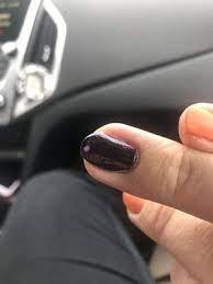 le nails spa 100 s creasy ln lafayette