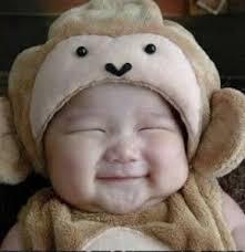 Resultado de imagem para crianças sorrindo