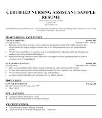 Sample Resume For Home Health Aide Home Health Care Resume Create My Resume Home Health Care Resume