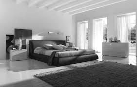 modern style bedroom furniture. Ideas Luxury Bedroom Furniture Design Formidable Modern Designs As Wells Bedrooms Idea Style J