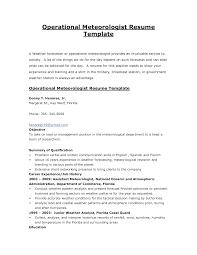 Resume Objective For Federal Job Sidemcicek Com