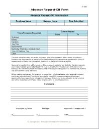 Restaurant Write Up Forms Restaurant Write Up Forms This Is How Restaurant Write Up