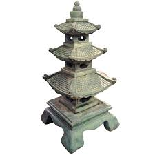 Chinese Garden Design Decorating Ideas Chinese Garden Decor Lovable Images About On Kingfisher Design 94