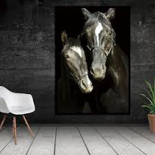 the horses series on wall art pictures of horses with wall art horses gaia stock