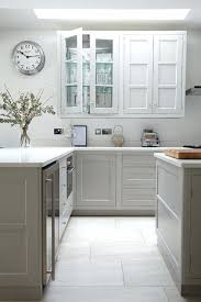 Kitchen floor tiles with white cabinets Traditional White Kitchen Floor Great Kitchen Floor Ideas With White Cabinets White Kitchen Floor Tiles Uk Keurslagerinfo White Kitchen Floor White Porcelain Kitchen Floor Tiles Keurslager