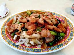 duk kee chinese