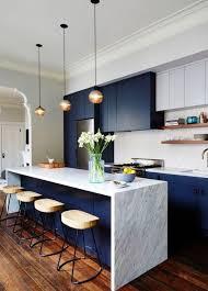 16 Bold Kitchen Ideas That Will Blow Your Mind   Decor   Interior ...