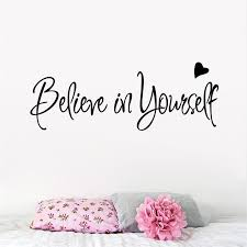 Image result for inspirational words wallpaper