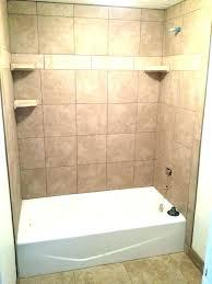 tub tile surround bathroom tub tile ideas pictures subway tile bathtub bathtub tile surround pin tub