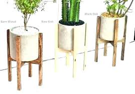 wooden plant holder tiered plant stand indoor modern plant stand furniture tiered wooden plant stands outdoor