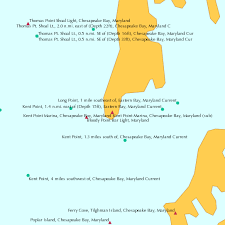 Maryland Tide Chart 2015 Kent Point Marina Chesapeake Bay Maryland Tide Chart