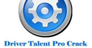 Driver Talent Pro Crack Archives - CrackFury-Software Key Cracks