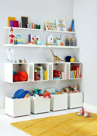 kids toy storage furniture. Kids Toy Storage Organizer Furniture Bins Rack Playroom R