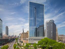 new apartment buildings in long island city ny. long island city new apartment buildings in ny