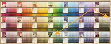 home depot interior paint colour selector design