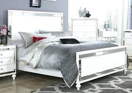 Good Looking Ashley Furniture Whitewash Bedroom Set Furnitureland ...