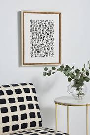 xoxo furniture. Slide View: 1: XOXO Wall Art Xoxo Furniture