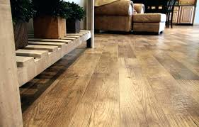 max apex reviews luxury vinyl plank sand straight laid best of home mannington adura 2016