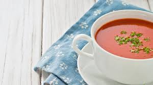 28 Canned Soups Broths And Stocks Under 500mg Of Sodium