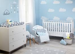 decorating ideas for baby room. Bedroom:Baby Boy Bedroom Decor Outstanding Newborn Room Decorating Nursery Wall Stickers For Etsy Decorations Ideas Baby