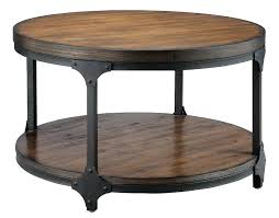 round wood coffee table rustic market round coffee table round wooden coffee table rustic coffee tables round wood coffee table