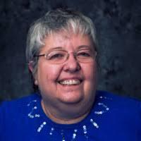 Tammie Milligan - Accountant - 5 Star Solar   LinkedIn
