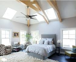 Full Size Of Master Bedroom Area Rug Ideas Rugs Wonderful Homes Fluffy Shag  How To Clean ...