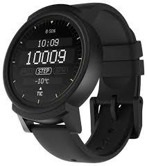 Часы <b>Ticwatch</b> Express — купить по выгодной цене на Яндекс ...
