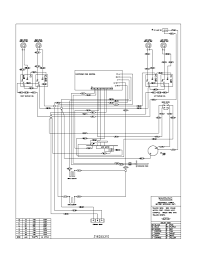 ge stove wiring diagram wiring diagrams best wiring diagram jb640 ge manuals for stoves most searched wiring ge dishwasher wiring diagrams ge stove wiring diagram
