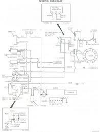 1968 jd 140 john deere tractor forum gttalk 140 wiring png