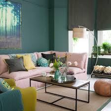 latest trends living room furniture. Exellent Latest Livingroomdecor And Latest Trends Living Room Furniture E