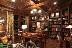 private office home luxury home office design ideas attractive manly office decor 4 office cubicle