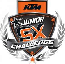 2018 ktm jr challenge.  2018 supercross riders get to experience the thrill of racing in front a  packed out crowd at 2017 ausx open split over two nights 10 junior inside 2018 ktm jr challenge
