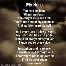 Loss Of A Loved One Quotes And Poems Loss Of Father Quotes Fresh Poems for Mourning Loved Ones 44