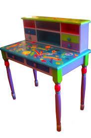 whimsical painted furnitureWhimsical Painted Furniture  Picmia