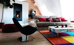 rugs done right rugs done right contemporary area rugs rugs for